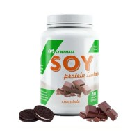 Soy Protein (1,2кг)