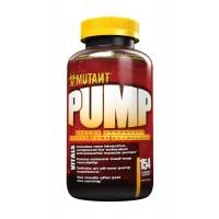 Mutant Pump (145капс)
