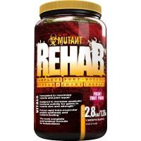 Mutant Rehab (1,28кг)