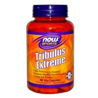 Tribulus Extreme (90капс)