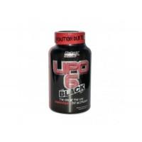 Lipo 6 Black (60капс)
