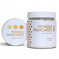Fitness Pancakes (200г)