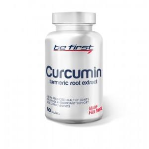 Curcumin (60таб)