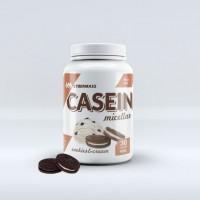 Casein (908гр)