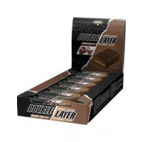 Double Layer Bar (60г)