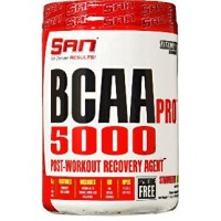 BCAA-Pro 5000 (340г)